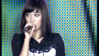 Download Mp3 Shila - Memori Tercipta - 2008 - Live