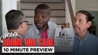 grand-daddy-day-care-10-minute-preview-film-clip-own-it-now-on-dvd-digital
