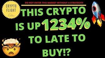 prekyba bitcoin que es bitcoin akcijų istorija