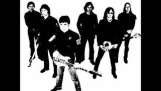 Watch Radio Birdman Do The Pop video