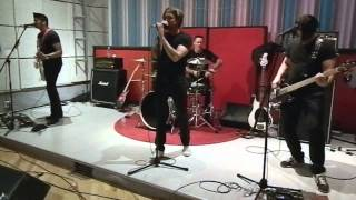 Billy Talent - Saint Veronica @ The X92.9 Jam Session
