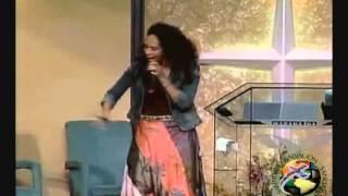 Predica: No Temere - Joann Rosario