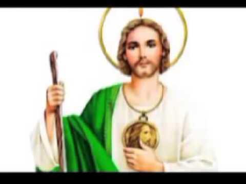 Ver Mi película 2 El Santo Rosario a San Judas Tadeo, Isidro Y Rosario te Invitan bien 1 en Español