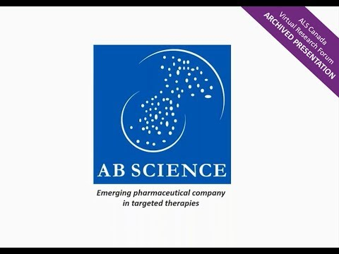 2017 Virtual Research Forum: AB Science