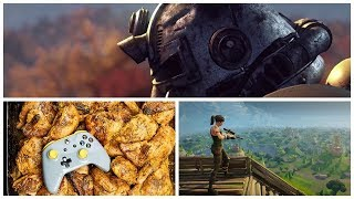 Тодд Говард рассказал о сюжете Fallout 76 | Игровые новости