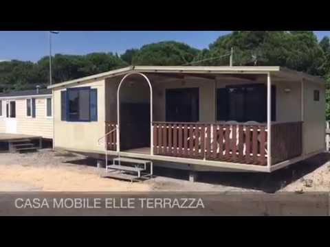 casa mobile usata shelbox youtube