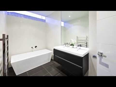 Luxury Bathroom Secrets