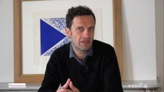 Yves Cusset - Rire : tractatus philo-comicus