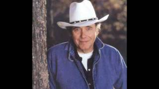 Watch Bobby Bare What Am I Gonna Do video