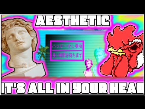 "AESTHETIC | Hotline Miami 2: Wrong Number Level Editor [FULL ""CAMPAIGN""]"