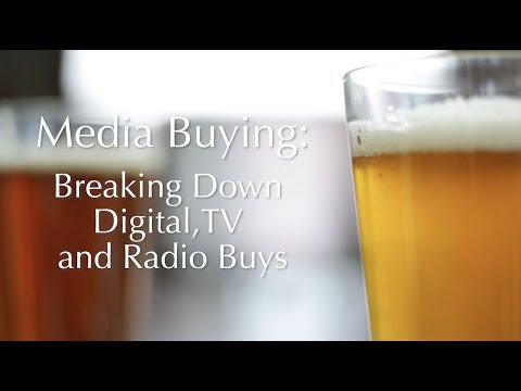 Danny Jester and Ben Angle Part 6: Breaking Down Digital, TV, and Radio Ads