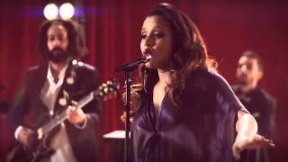 Ester Rada - SinnerMan (Official Video)