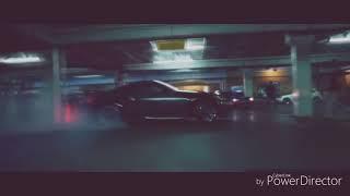 Клип про форсаж 3 такийский дрифт под музыку skrillex ragga boom