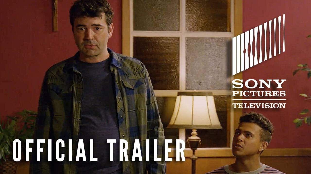 Loudermilk Official Trailer | TV Comedy
