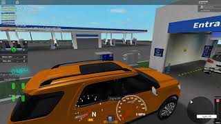 roblox rp car wash whit dragonfly