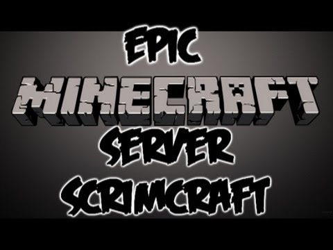Minecraft Cracked Pvp Raid Server 1.6.2. Section grandes explorar Balance tendran images
