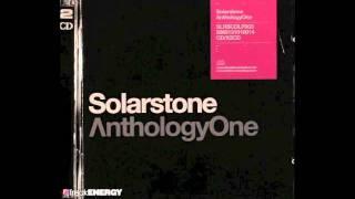 Solarstone feat. Elizabeth Fields - Speak In Sympathy [2006]