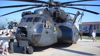 BBC Films Documentary 2015 Films Full Length Military ll Super Copters  War Military Documentaries