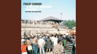 The African Look - Philip Cohran & The Artistic Heritage Ensemble