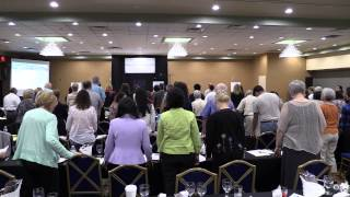 """""""Pranic Energy Management for Physical, Mental and Spiritual Well Being"""" By Francesca Milanato"""