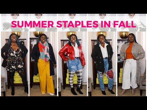 how-to-style-summer-staples-for-fall-(10-ways)