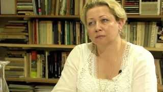 Stanislav Novotný / Natallia Sudliankova - Ukrajina - Debatní klub - nekrácená verze