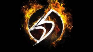Baixar NEW SINGLE: Sovereign Soldiers - Light Me Up in Flames [2012]