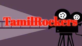 Tamilrockers movies download Tamil how to lion king movie download komali tamil gaming