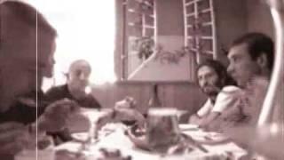 Mass Murderers - Istanbul (VideoClip)