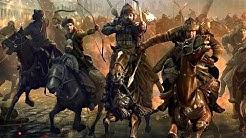 Total War: Attila - Test-Video: So viel Spaß kann Brandschatzen machen