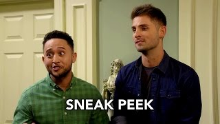 "Baby Daddy 6x08 Sneak Peek #2 ""You Cruise, You Lose"" (HD)"