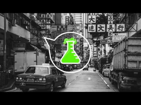 Marian Hill - Down Nikelodeon Remix