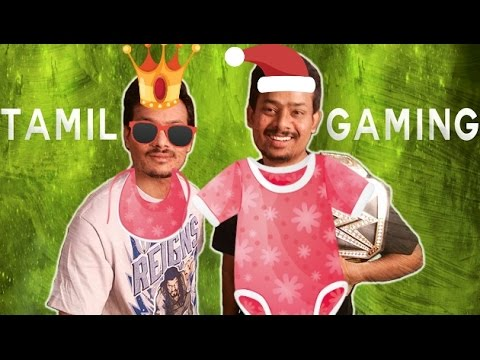 Meeting Tamil Gaming Online OMG+A little revenge