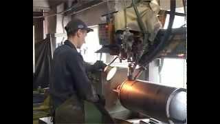 Воздушный ресивер для компрессора в Украине(Поставка воздушного ресивера (воздухосборник компрессора) на территории Украины. Объем - от 100 до 2000 литров...., 2015-01-30T11:24:54.000Z)