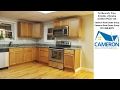 40 Ridgeway, Lynn, MA Presented by Cameron Real Estate Group.