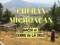 Video de Cherán