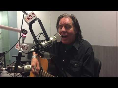 "John Doe - ""Sunlight"" (Live at KPCC)"