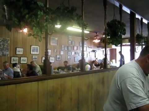 Paynes Restaurant Centreville Va