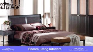 Encore Living Interiors - Interior Designer in North Pierce County