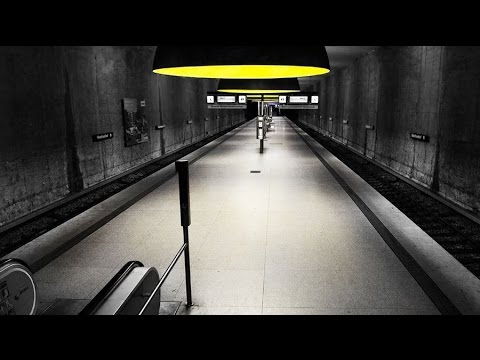 Underground Sounds 043 | This The True Deep Tech House Music | 2014