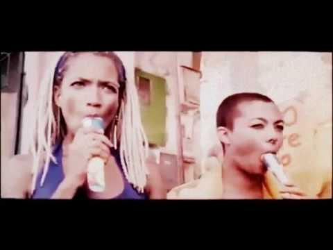Max Raabe - Isch Liebe Disch - Tic Tac Toe Video dub
