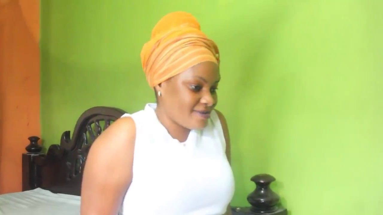 Download UTAMU WA FUNDI DEKI ANAUJUA MAMA MWENYE NYUMBA