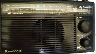 Download Lagu SANDIWARA RADIO TUTUR TINULAR mp3