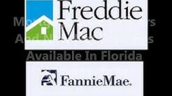 Mortgage Loan Officer Jobs Florida 877-889-7474 Hiring Mortgage Loan Officers Florida
