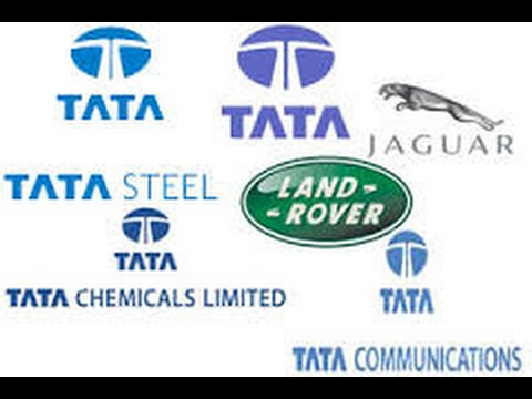 Tata Group Manufacturing Cars and Pakistan Private Sector not Even Capable for Garbage Disposl