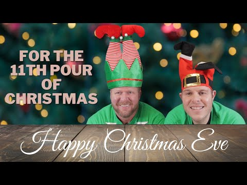 For the 11th Pour of Christmas Masse Art Studio - 2 Dutch Pours beginners guide EPIC Highland Colors