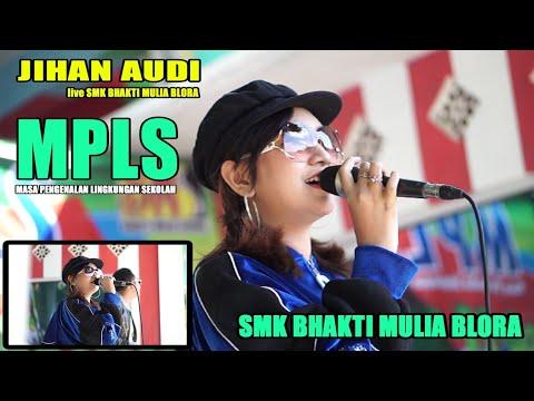 Full Album New Mandala Live SMK BHAKTI MULIA BLORA