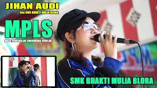 Gambar cover Full Album New Mandala Live SMK BHAKTI MULIA BLORA