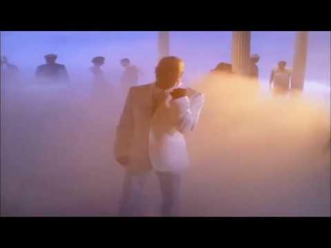 Tupac ⭐️ I Wonder If Heaven Got A Ghetto ⭐️ Mash-Up Video Tribute