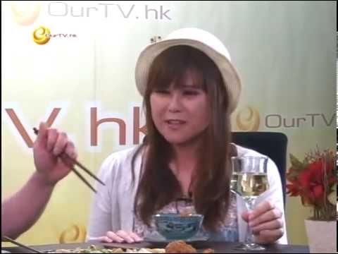 OurTV.hk《世界之窗》第五集:從《Guy steals girl from Chinese guy (食洋腸港女事件)》看民族主義 (Nationalism in Hong Kong)